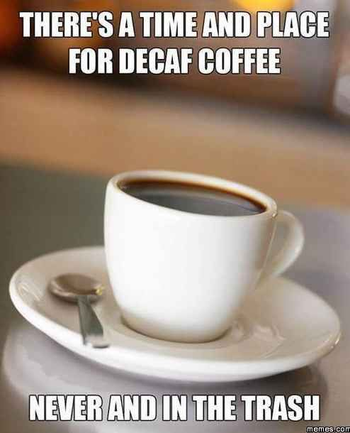 lively Coffee Memes