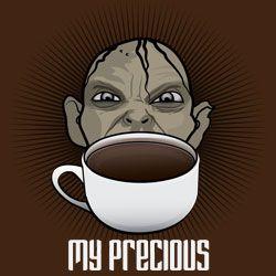 merry Coffee Memes