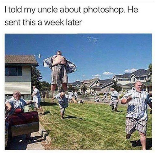 mirthful Funny Memes