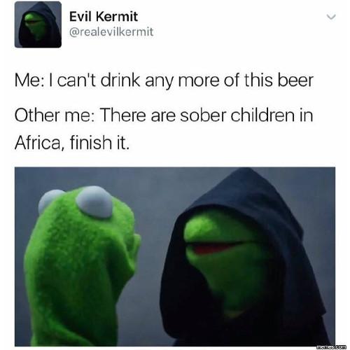 rowdy Funny Memes