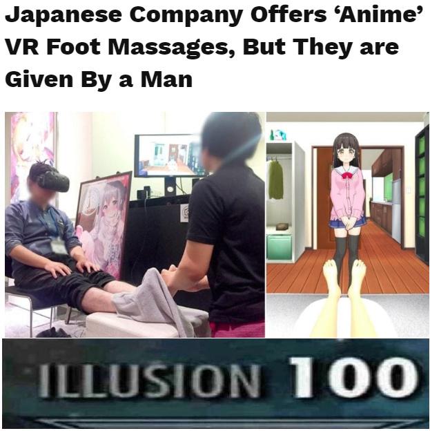 side-splitting Anime Memes
