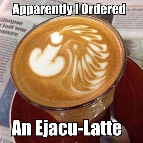 uproarious Coffee Memes
