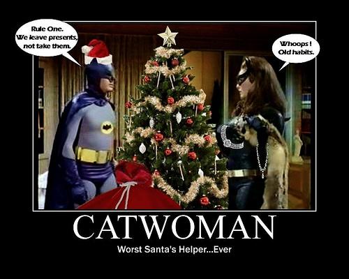 Merry Christmas Batman Meme.100 Funny Batman Memes That Will Tickle Your Funny Bone