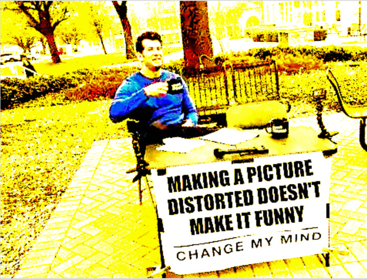 100+ Funny Change My Mind Memes That Are Absolutely Side