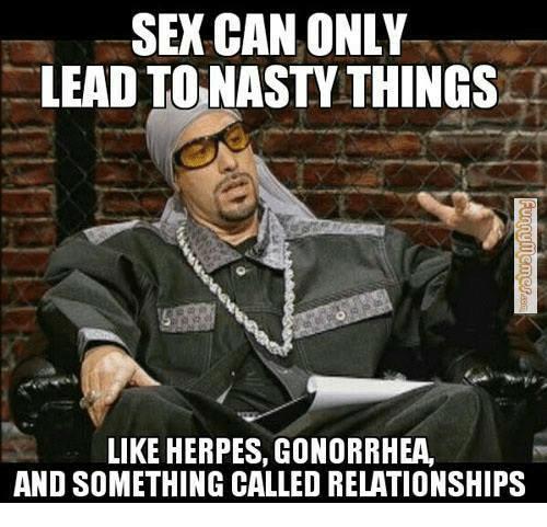 Funny Adult Memes