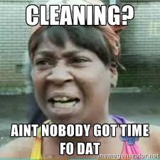 Hilarious Clean Memes
