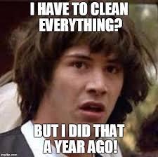 amusing Clean Memes