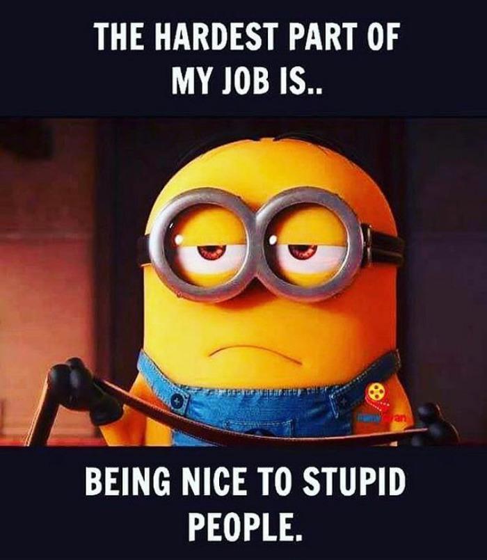 amusing Work Memes