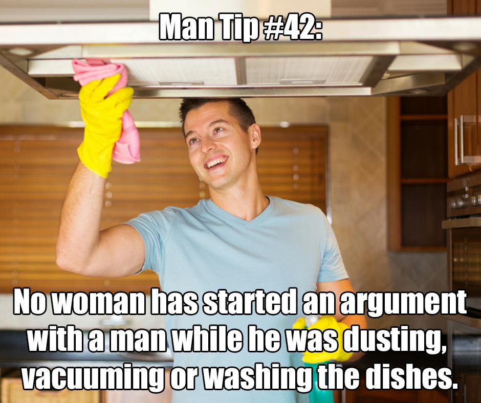 boisterous Clean Memes