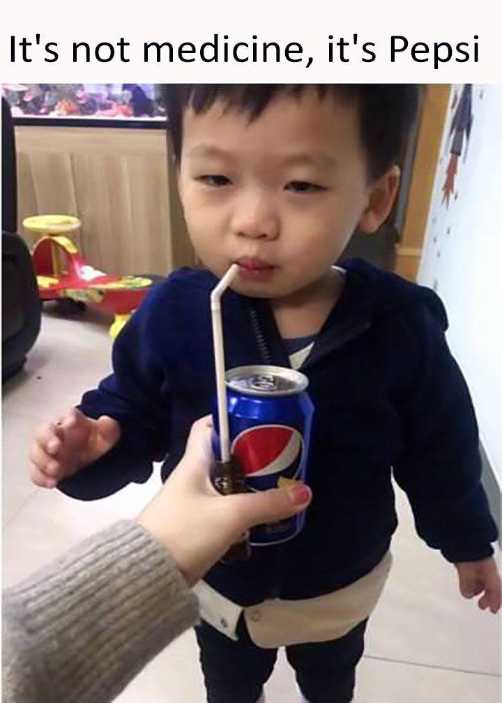 boisterous Kids memes