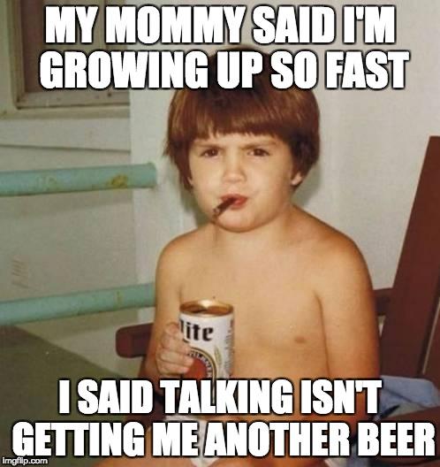 comic Kids memes