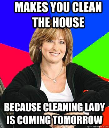 droll, Clean Memes