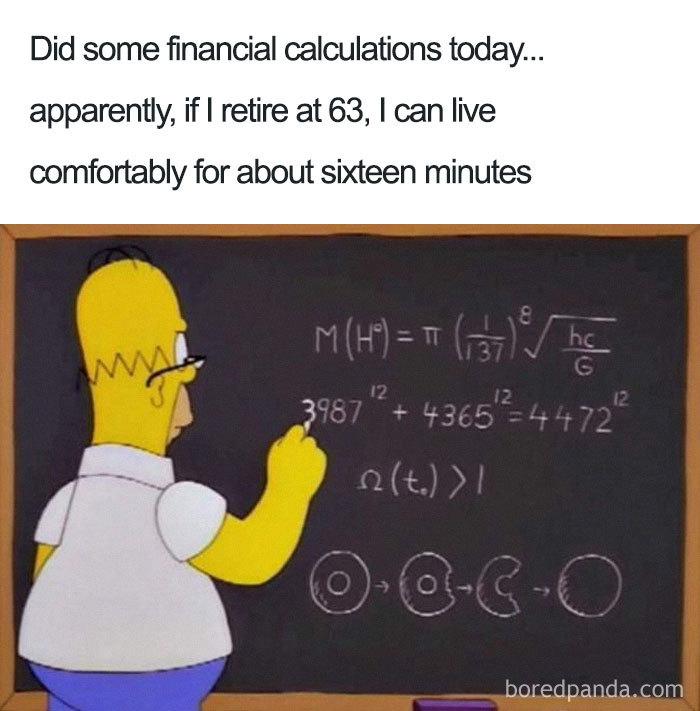 droll, Teacher Memes