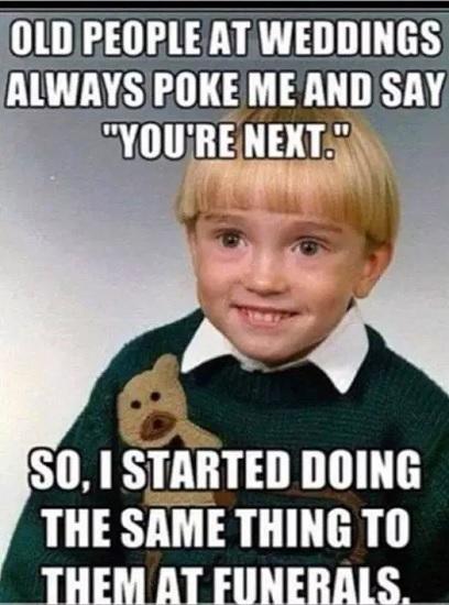 jolly Kids memes