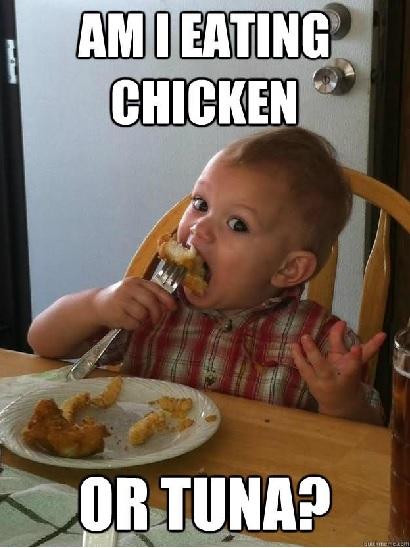 jovial Kids memes