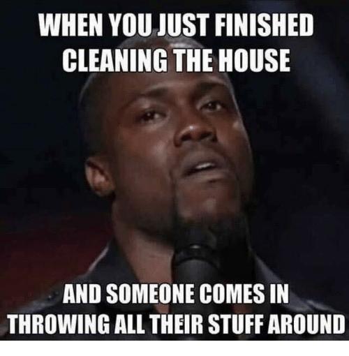 laughable Clean Memes