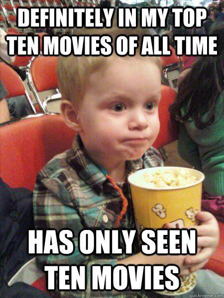 laughable Kids memes