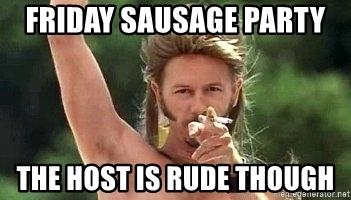 lively Friday memes