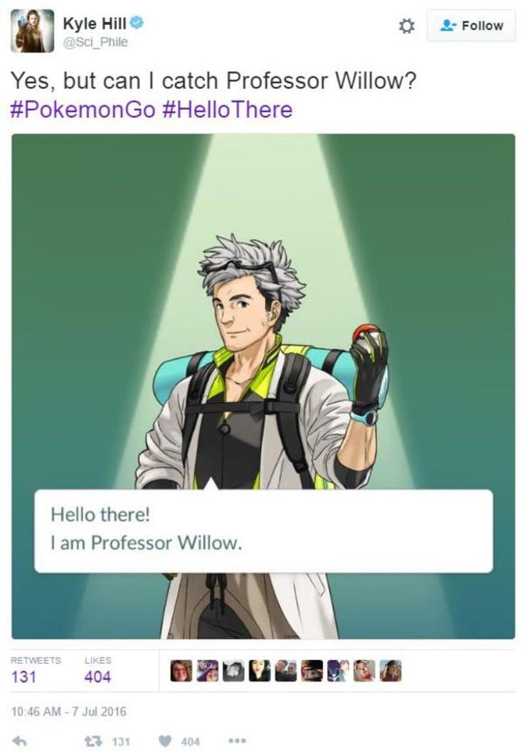 mirthful Pokemon Memes