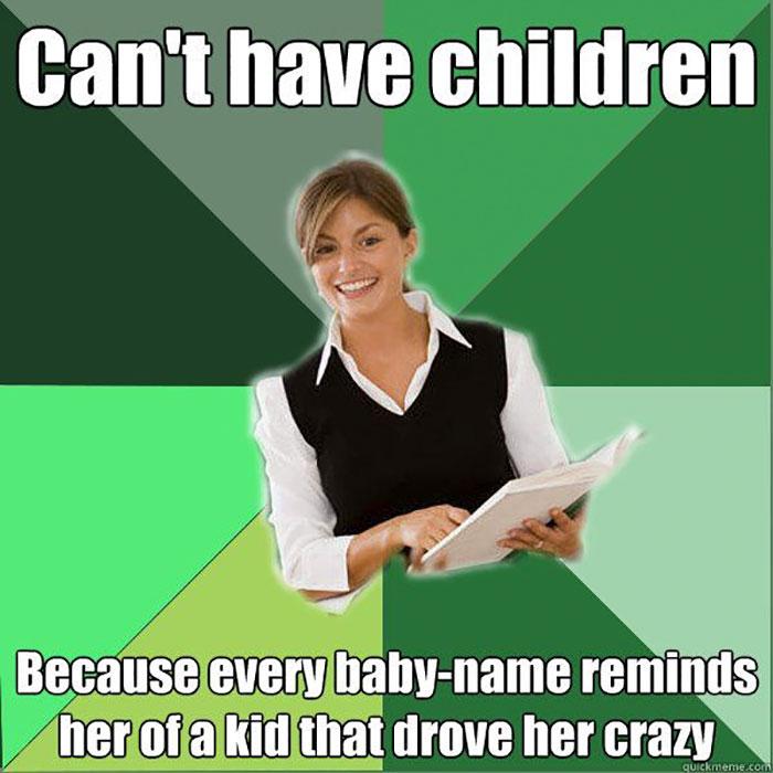 mirthful Teacher Memes