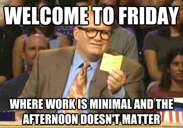 mirthful Work Memes