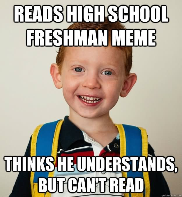 rib-tickling Kids memes
