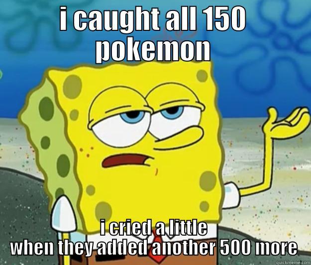 side-splitting Pokemon Memes