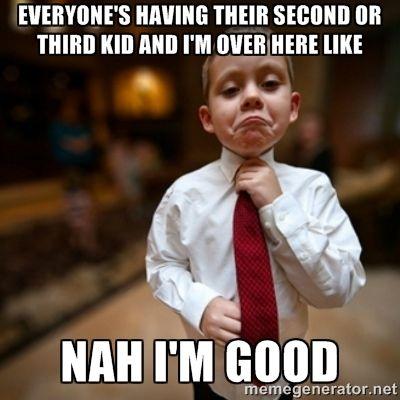 vivacious Kids memes