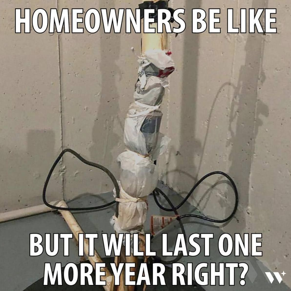 Funny Electrician memes