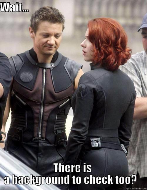 Funny Hawkeye meme