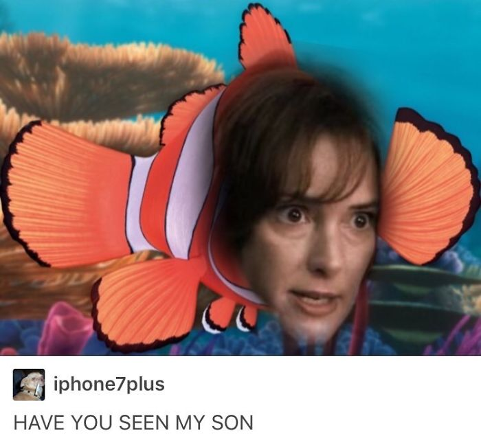 Hilarious Stranger things memes
