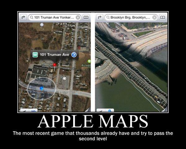 Hilarious iPhone Memes