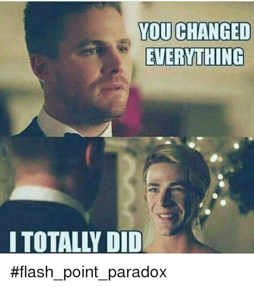 amusing Flash Memes
