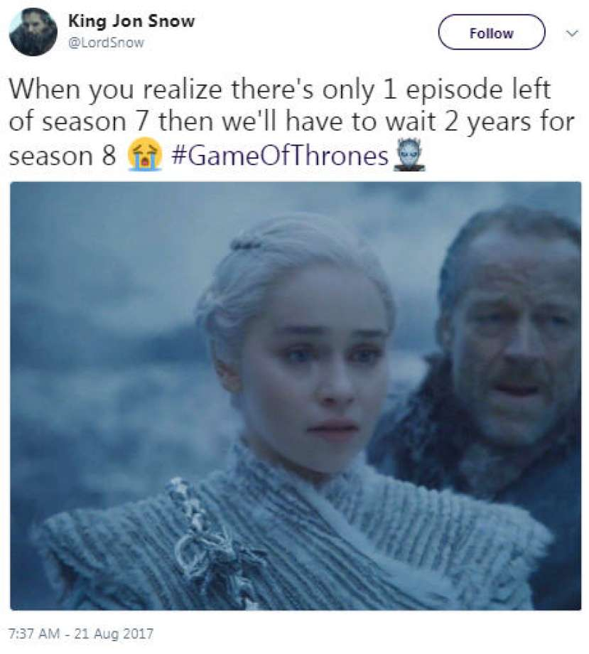 animated Game of thrones memes