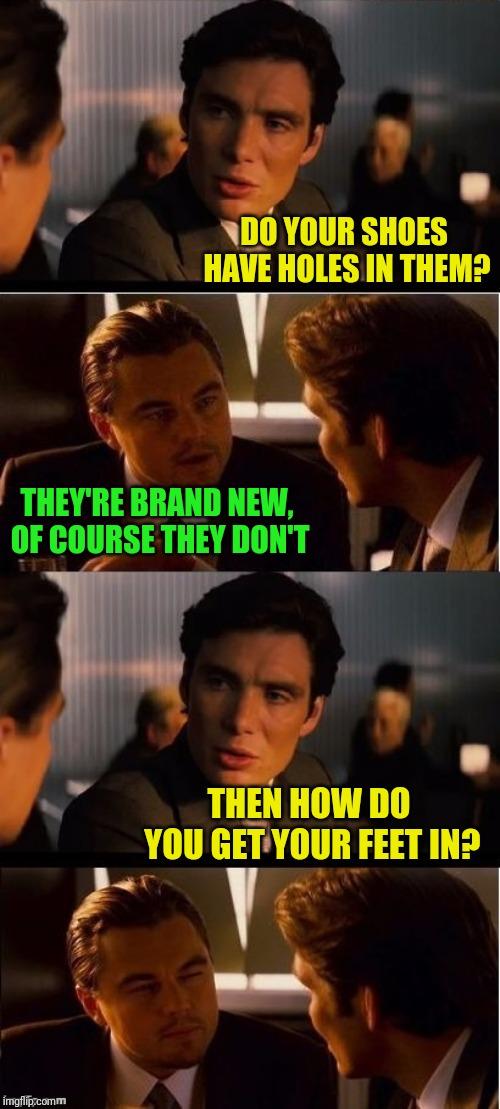 chucklesome Crash Bandicoot Memes