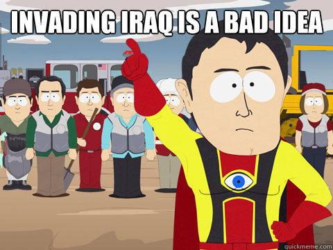 comic South Park Memes