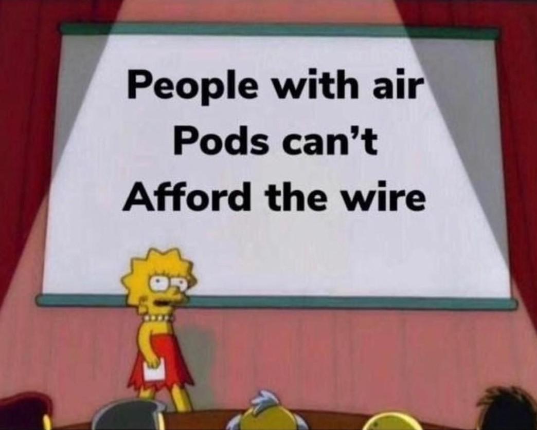 comic iPhone Memes