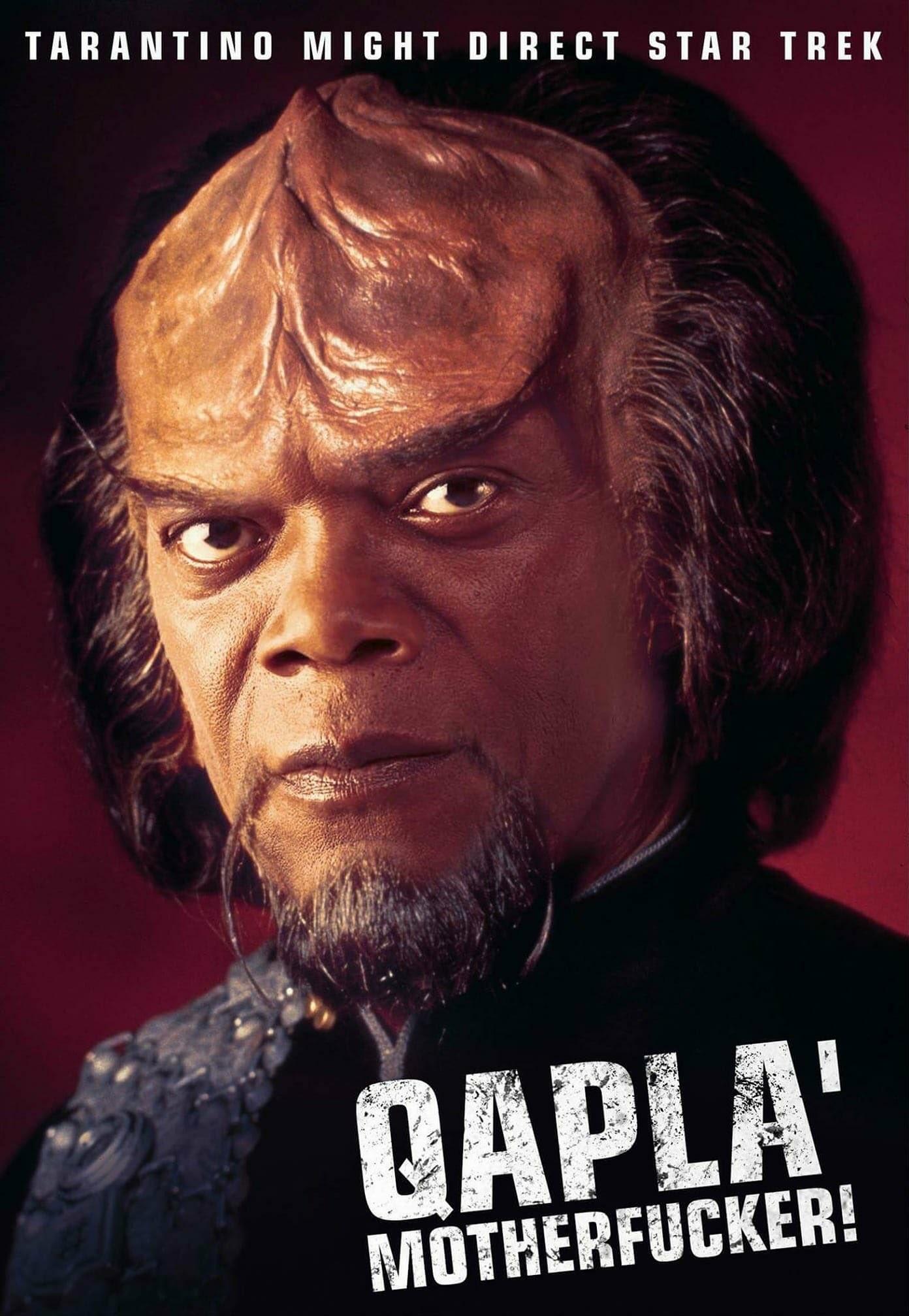 comical Star Trek Memes