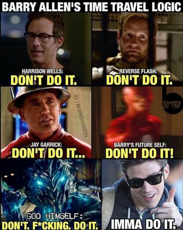 droll, Flash Memes