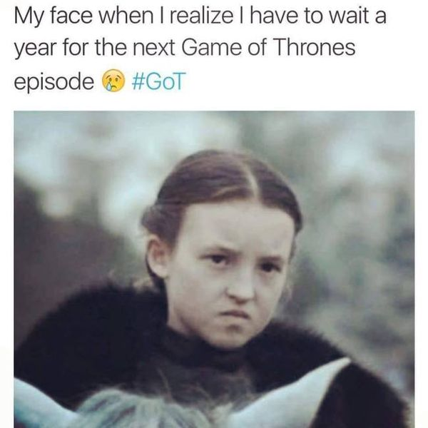 droll, Game of thrones memes