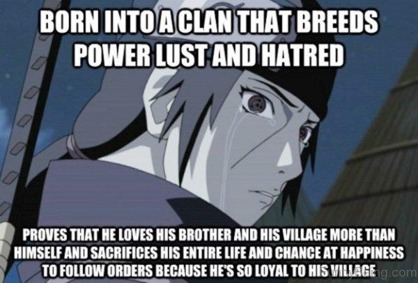 droll, Naruto Memes