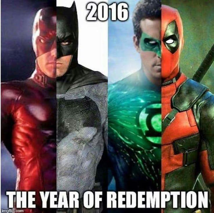 high-spirited DC VS MARVEL Memes