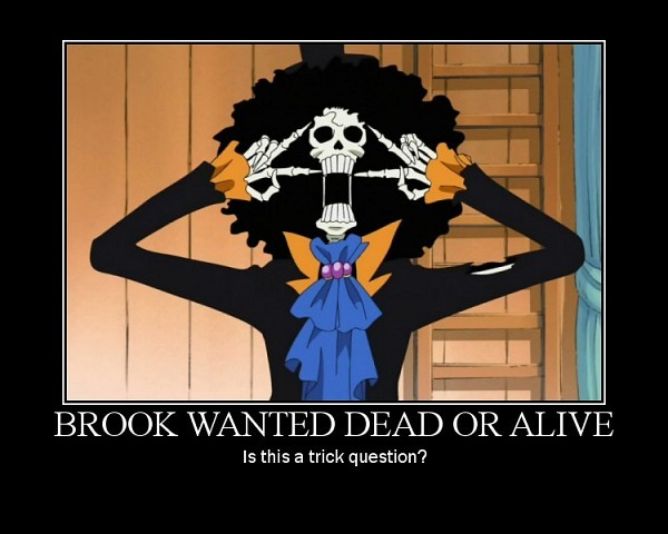 high-spirited One Piece Memes