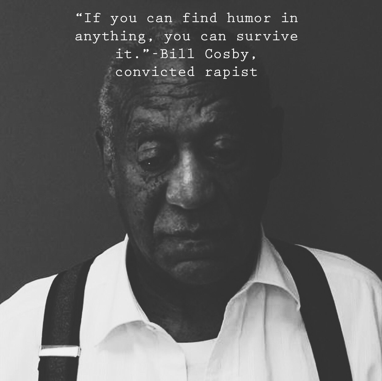 humorous Bill Cosby Memes