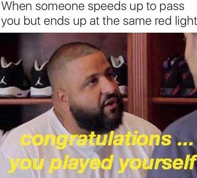 jolly DJ Khaled Memes