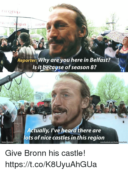 jolly Game of thrones memes