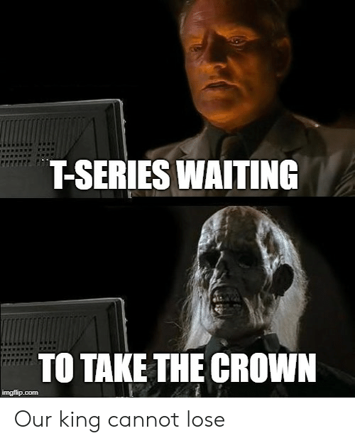 laughable The crown memes