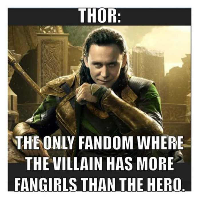 lively Avengers meme