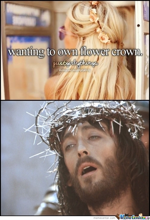lively The crown memes