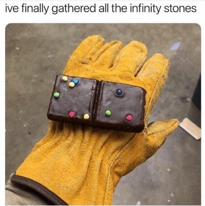 sparkling Electrician memes